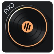 edjing PRO – Music DJ mixer v1.1.2 APK