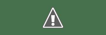 Lakukan #10 Resolusi Ini Untuk Mengamankan Kesehatan dan Uang Anda