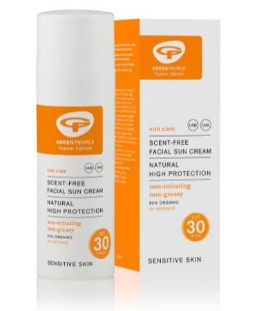 10 produktów, których możesz nie znać: kremy z filtrami do twarzy