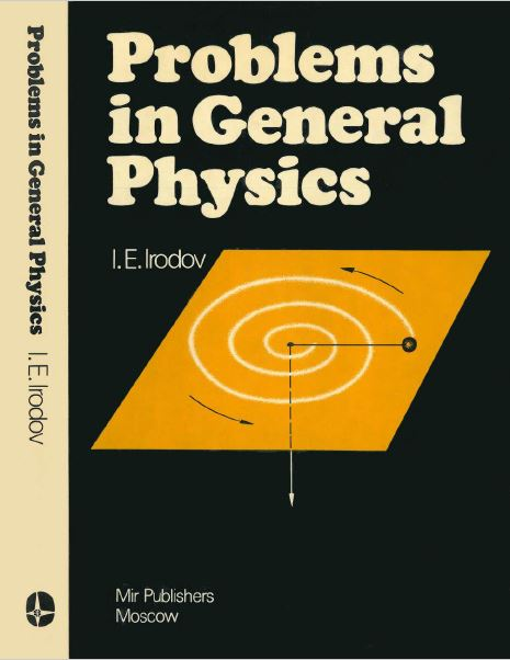 Problems In Physics By Abhay Kumar Singh Pdf