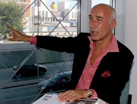 Consip: imprenditore Alfredo Romeo arrestato per corruzione