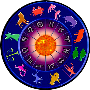 Know your future - Consult with world famous astrologer