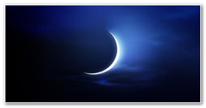 هذا تاريخ عيد المولد النبوي