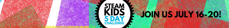 https://steamkidsbooks.com/join-the-steam-kids-5-day-challenge/?ref=26&campaign=blogpost