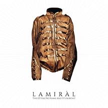 Lamiral