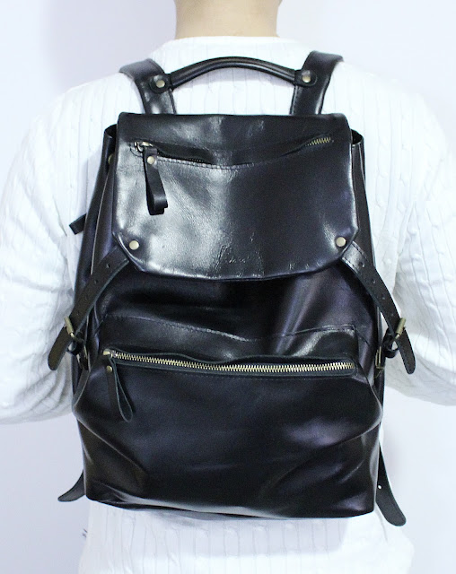 babak backpack, babak 1995 backpack review, babak1995 review, babak1995 etsy, babak1995 reviews, babak brand, babak leather, babak1995 blog review, babak brand russia