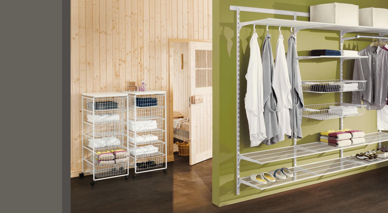 Ankleidezimmer günstig einrichten  ankleidezimmer billig einrichten | Home Design