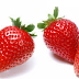 Strawberry meaning in English, hindi, telugu, tamil, marathi, Gujrathi, Malayalam, Kannada