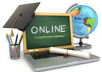 Online Learning Details Pupils Obtain A Particular Time Limit To Perform Training Upon Joining