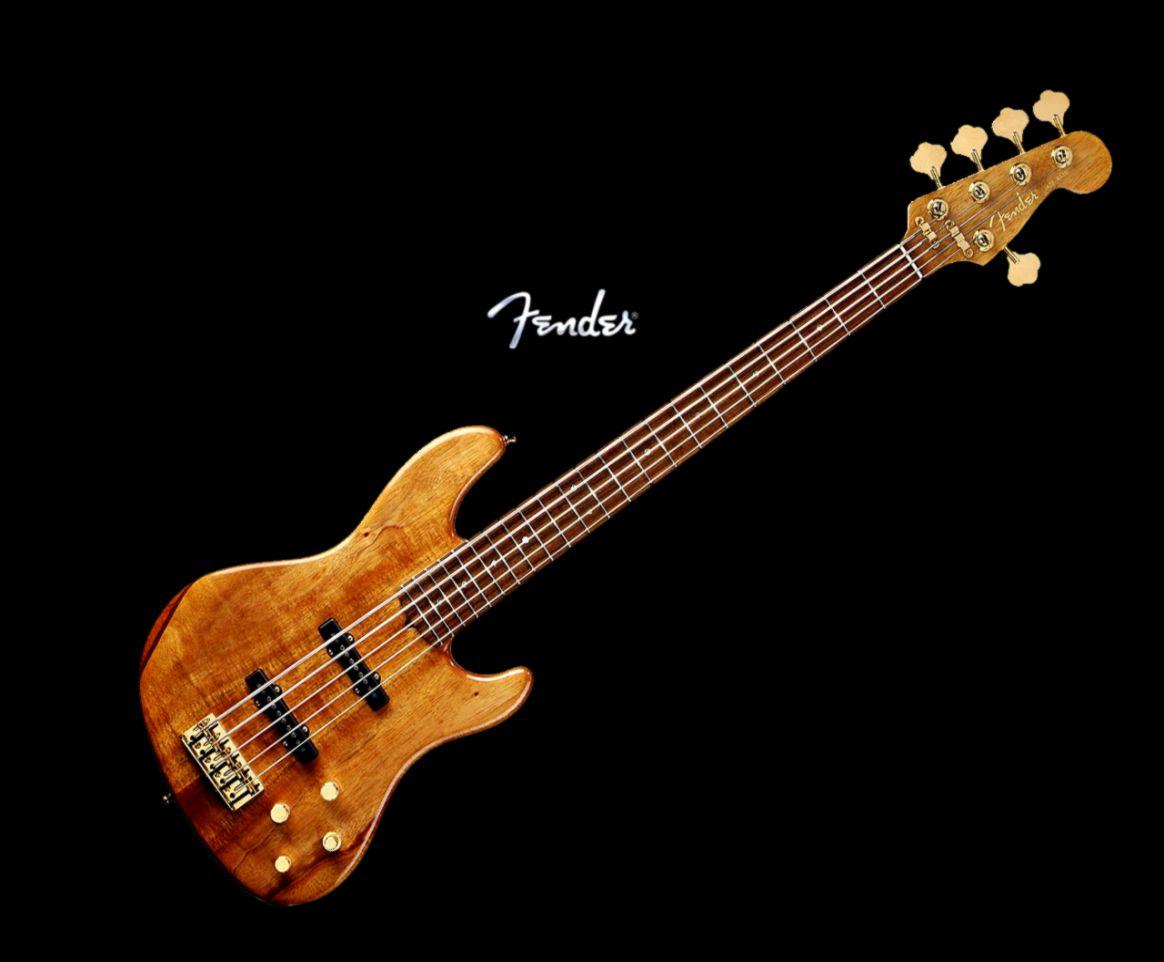 Fender Jazz Bass Head Music Hd Wallpaper Wallpaper Gallery