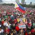 R. Tiglao Declares VP Leni Robredo as Politically Dead