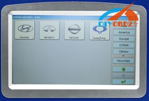 Autoboss-OTC-D730-1.jpg