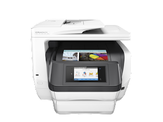 HP OfficeJet Pro 8740 Driver Download and Review