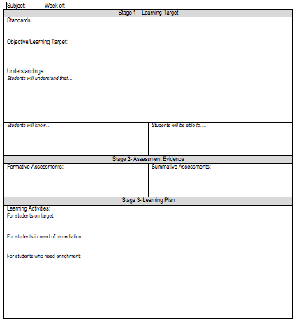 Daily Lesson Plan Template Word . Payment Voucher Template | Soft ...