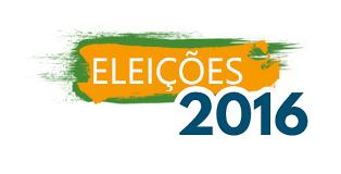 confira aqui *Relação das Seções Eleitorais de Guarabira para este ano