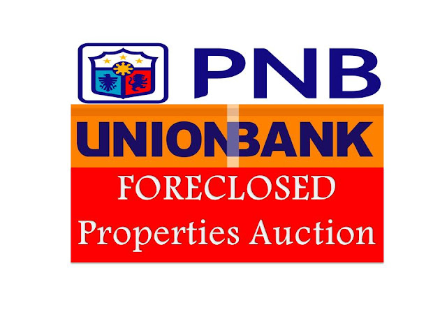 Auction Properties In November And December