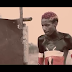 Video   Eric Omondi - Hapana   Download Mp4 Music
