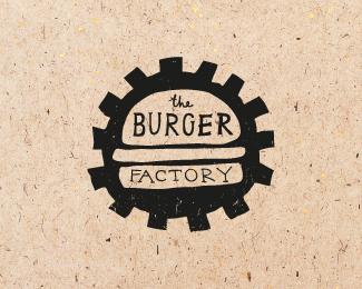 logos creativos restaurante