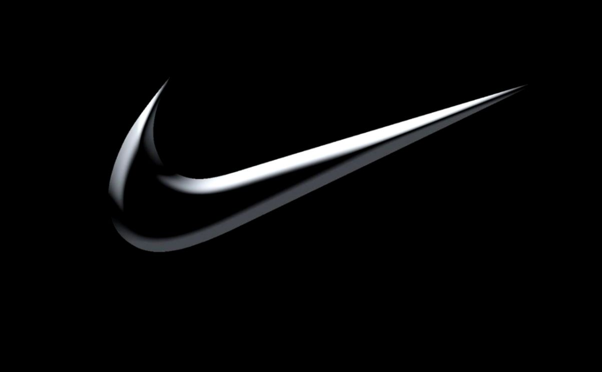 Wallpaper Hd 1080p Black And White Nike Wallpapers World