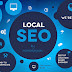 Why do we need SEO?/What is Search Engine Optimization?