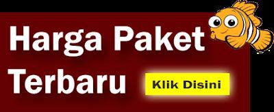 Harga Paket Karimunjawa Terbaru