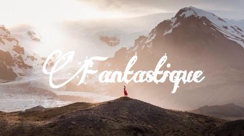 http://plume-de-chat.blogspot.fr/p/fantastique.html