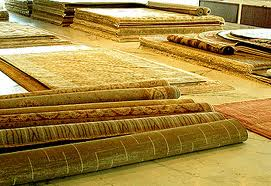 Carpets Manufacturers