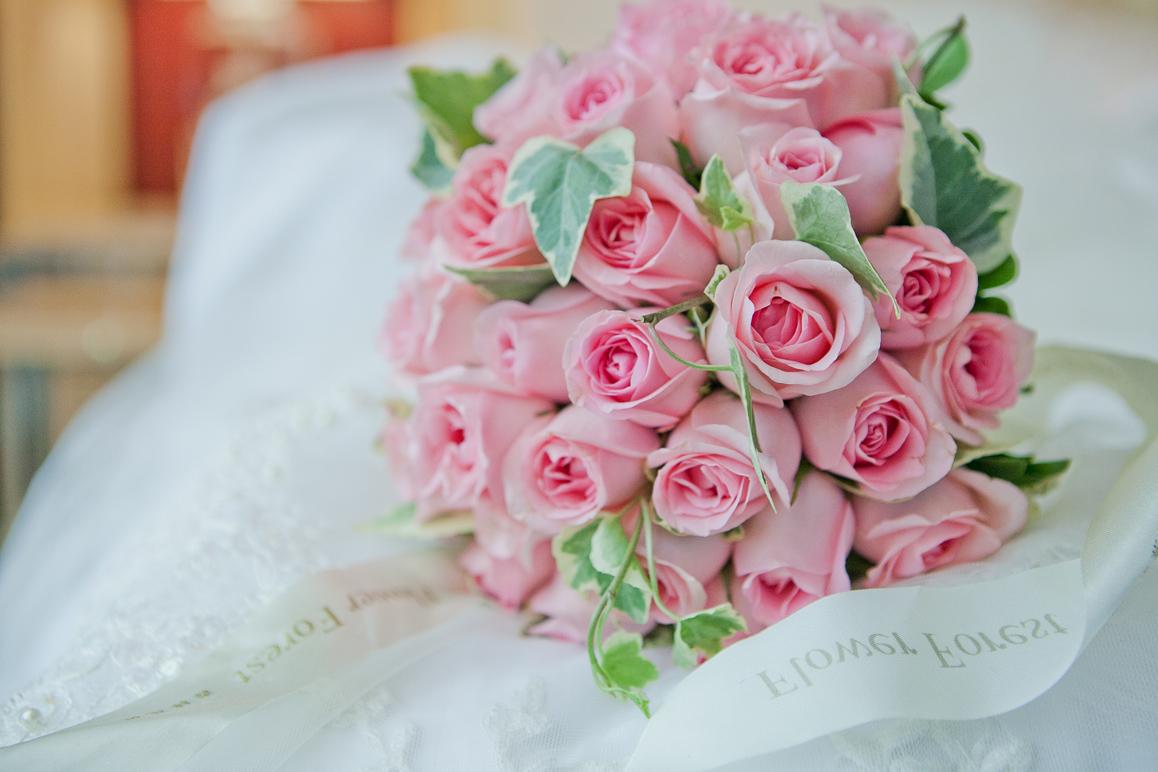 提親結婚訂婚文定迎娶習俗好日子吉日