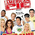 American Pie Presents: Band Camp (2005) Bluray