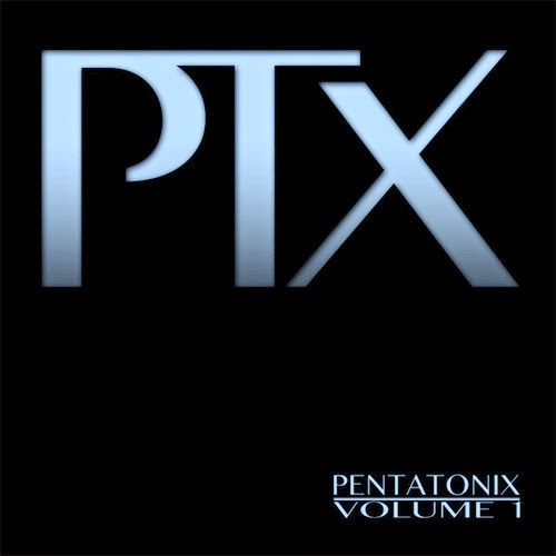 PTX1 Full Album [ FREE DOWNLOAD ]