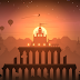 Alto's Odyssey Out Now On iPhone & iPad | Alto's Odyssey available On App Store