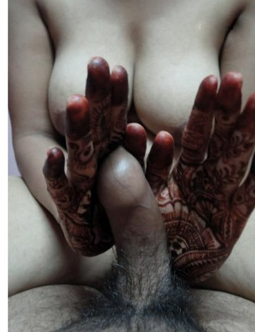 Improbable! naked mehndi newly are certainly