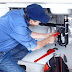 Exceptional Services of Plumbers for unblocked drains Sydney