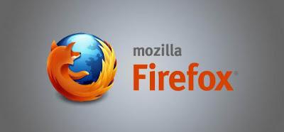 Tips dan Cara Mengoptimalkan Kinerja Mozilla Firefox