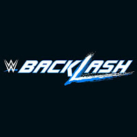 New Match Added to WWE Backlash, Updated Card