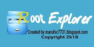 marufsc7731.blogspot.com