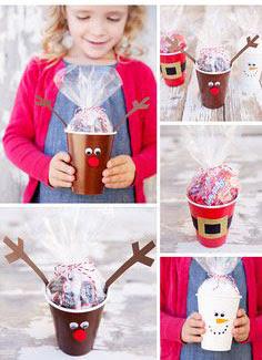 regalos-navidad-ideas-diy