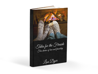 Tales by the Fireside