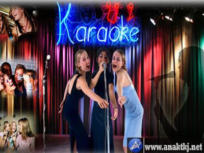 Daftar Software Karaoke Dan Aplikasi Karaoke Terbaik Gratis