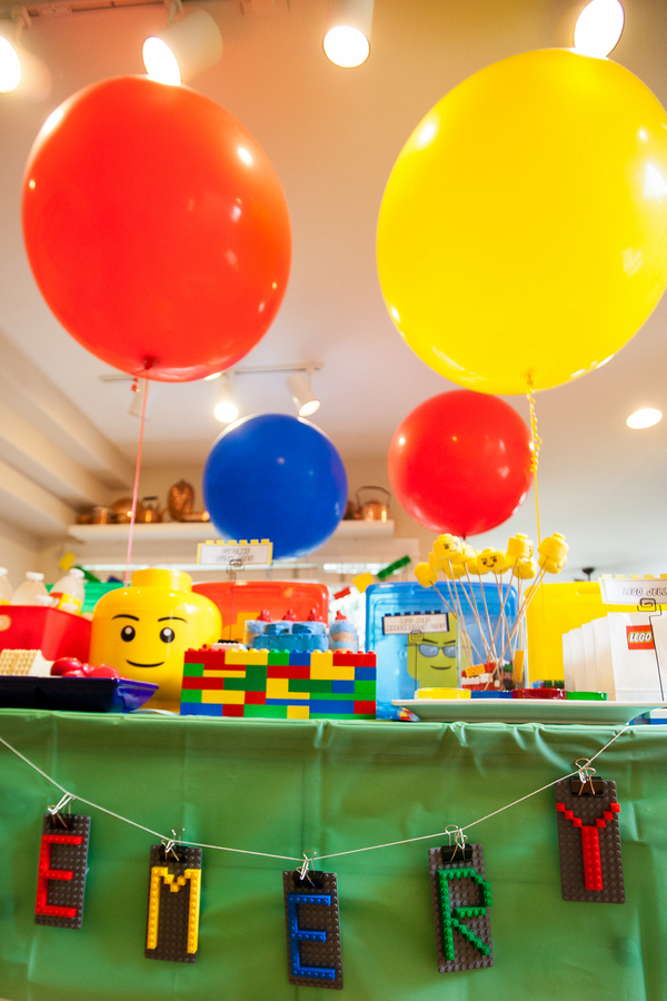 lego+primary+colors+boy+child+kid+kids+children+party+birthday+red+green+blue+yellow+legoland+lego+land+dessert+table+favors+gift+games+sharon+arnoldi+photography+10 - In Your (Lego) Dreams!