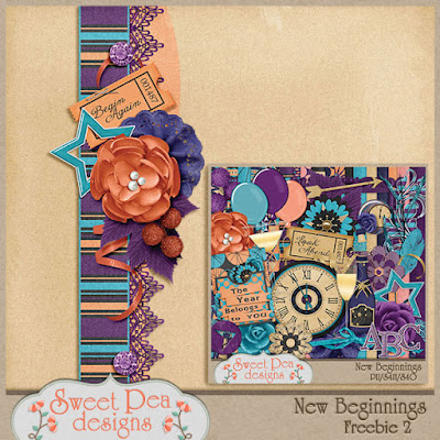 http://www.sweet-pea-designs.com/blog_freebies/SPD_New_Beginnings_freebie2.zip