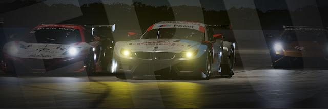 Forza Motorsport 6, forza motorsports 5, forza motorsports pc, forza motorsports 6 gameplay, descargar forza motorsports pc, juego de carreras, descargar forza motorsports mega, juego de coches