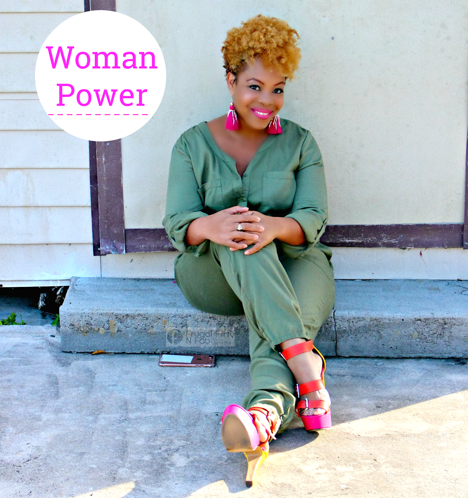 Women, Boss, Girl Power, Athletes, Moms, Business Owners, Motivation