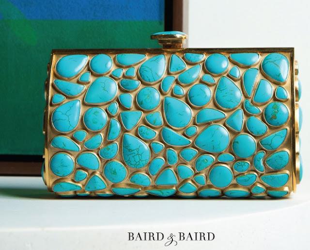 Baird & Baird Mini Cobblestone