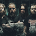 DECAPITATED - svelano il video di 'Kill The Cult'