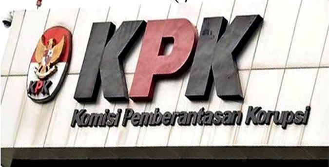 Sedikitnya ada 235 laporan indikasi tindak pidana korupsi (TPK) dari Maluku pernah masuk ke Komisi Pemberantasan Korupsi (KPK) selama periode 2015-2018.