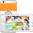 Book Freedom 251 Mobile - Most Affordable Smartphone In India