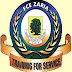 FCE Zaria Admission List for 2018/2019 Session  | NCE & Degree