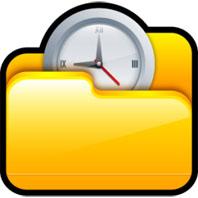 tips-trik-cara-cepat-menghapus-recent-document-di-windows