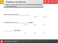 http://www.editorialteide.es/elearning/Primaria.asp?IdJuego=783&IdTipoJuego=7